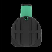 Термит накопитель 2.0+